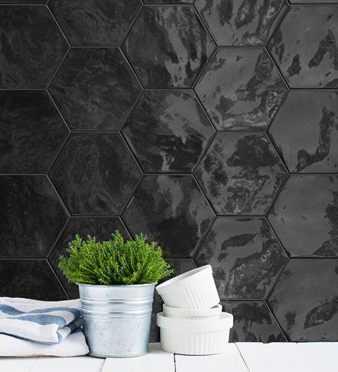 Hexagon Tegel Honingraat Tegel